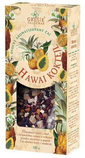 Hawai koktejl