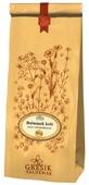 Heřmánek květ