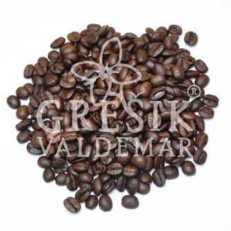 Káva Brasil Santos