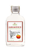 Jablkovice 100 ml