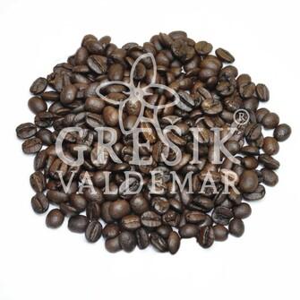 Káva Arabica Blend